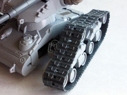 ガンタンク初期型59