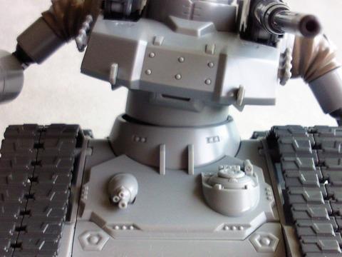 ガンタンク初期型48