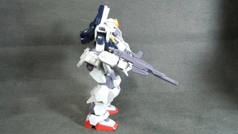 ガンダムMk-Ⅱ52