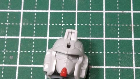 ガンダムMk-Ⅱフライングアーマー33