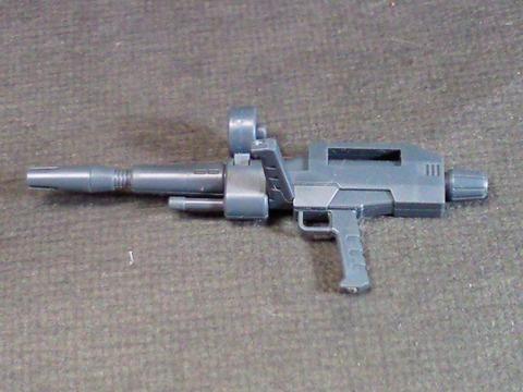 ガンダム80