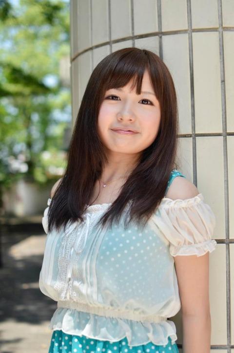 動画】ミス埼玉大2012の小久保寛子さん、ミスコンに出た動機