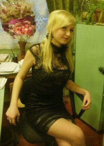 【画像あり】ミニスカの日本の女子高生って外人から見たら娼婦に見えるらしいね(´・ω・`)