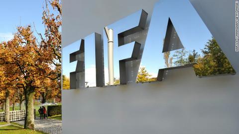 football-fifa-hq