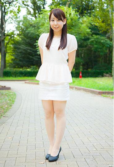 画像 日本大学 経済学部 ミスコン