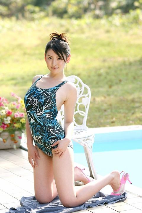kitahara_takako_600-109[1]