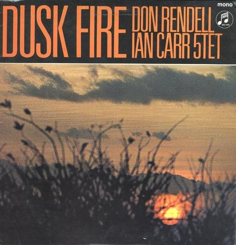 don-rendell-dusk-fire-emi-columbia