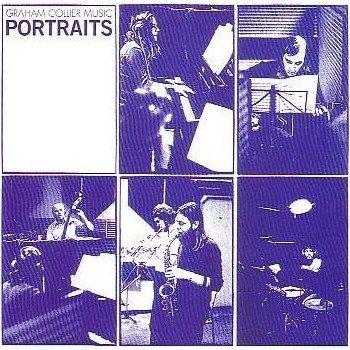 graham-collier-portraits-20120823153847