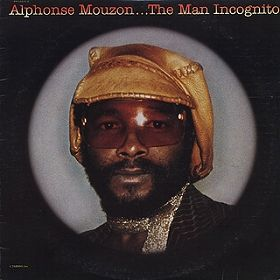 alphonse_mouzon-the_man_incognito-01z