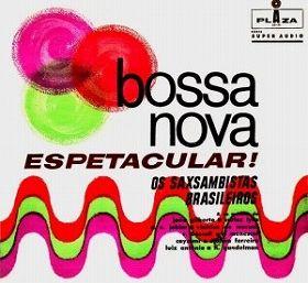 os-saxsambistas-brasileiros-bossa-nova-espetacularz