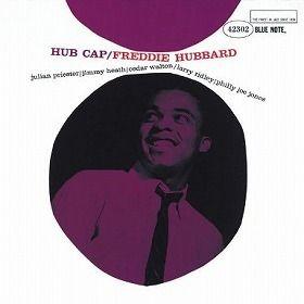 Hub_Cap_(album)