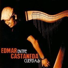 Edmar-Castaneda-Entre-Cuerdasz