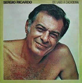 Sergio_Ricardo_P_1