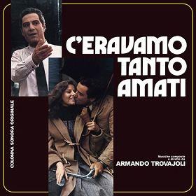 PD118_Ceravamo_Tanto_Amatiz