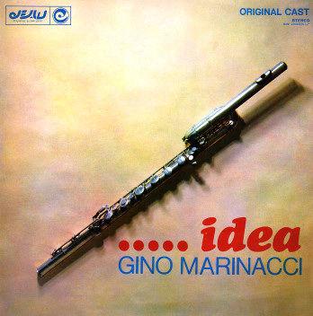 marina_gino_idea~~~~~_101b