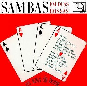 os-azes-da-bossa-samba-em-duas-bossas-1964z