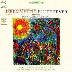 steig_jerem_flutefeve_102bz