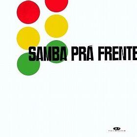 samba-trio-samba-prc3a1-frentez