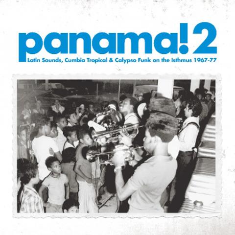 panama2-packshot1