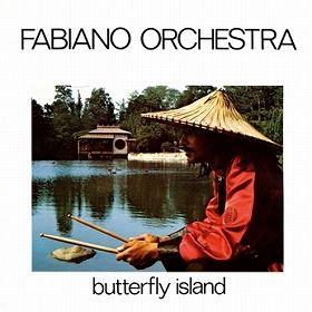 PDSF129_Fabiano_Orchestraz