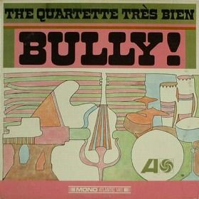 quartettetr_bully