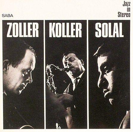 zollerKollerZolal
