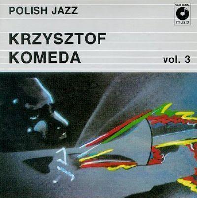 muza-jazz3