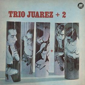 Trio Juare 2