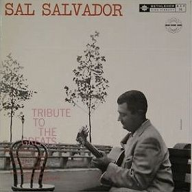 1Sal-Salvador-on-Jazz-Collector