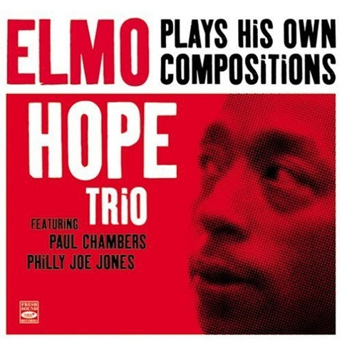 elmo_hope_comp