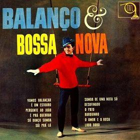 ritmistas-da-bossa-balanco-e-bossa-nova-1963z