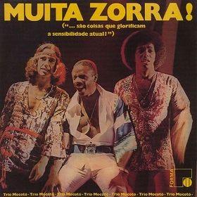 3-muita-zorra