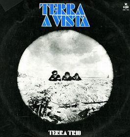 terratrio~~_terraavis_101bz