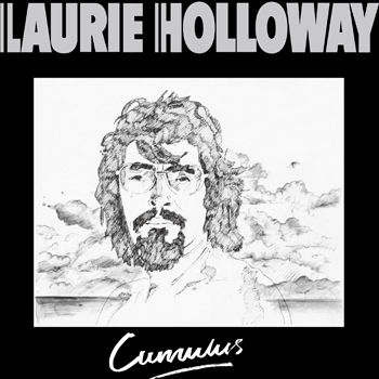 PD093_Laurie_Holloway