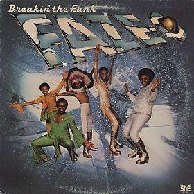 faze-o-breakin_the_funk-01z
