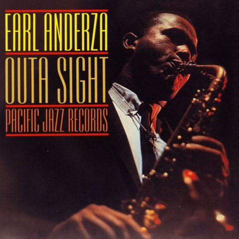 Earl-Anderza-Outa-Sight-549513