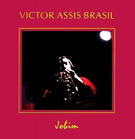 victor-assis-brasil-jobim-1970z