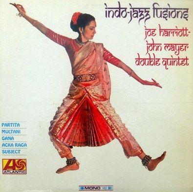 indo_jazz2