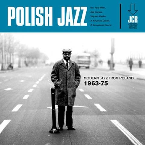 Polish-Jazz