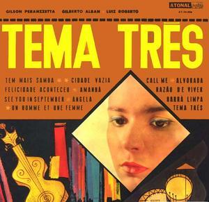 TemaTres-thumb