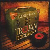 DJ ANDY SMITH / TROJAN DOCUMENT