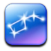 Star Walk - 5 stars astronomy guide