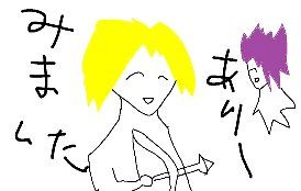 yukikikiki