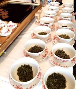 中国茶の会4