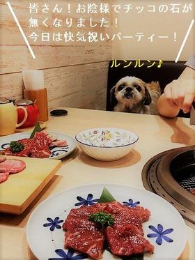 焼き肉ポコ2