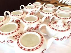 中国茶の会7