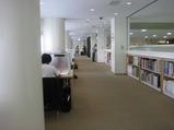 中央図書館_3
