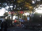 大鳥神社_1
