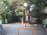 雑司が谷二丁目四つ家児童遊園.jpg