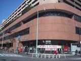 豊島郵便局_1